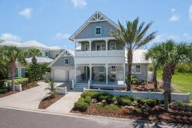 st augustine beach real estate find your perfect home for sale