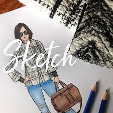 sketch studio 639 tonia debellis