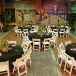 Wedding Venues In Chattanooga Tn Get Prices Chattanooga Wedding Venues Diy Wedding U2022 7857