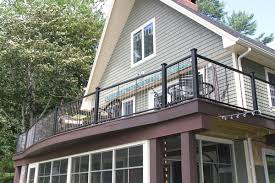 how to choose a child safe balcony railing that gives peace of