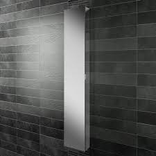 tall mirrored bathroom cabinets mirrored tall bathroom awesome hib eris 30 single door mirrored tall cabinet tall bathroom