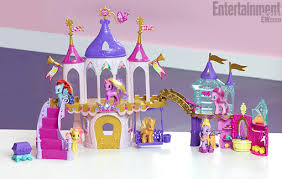 mlp wedding castle up coming mlp fim castle at right can be attached to other