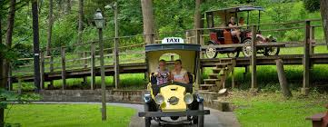 antique cars antique cars rides knoebels free admission amusement park in