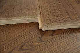 Calculate Laminate Flooring Double Smoked U0026 Uv Oiled Engineered Multiply European Oak Wood