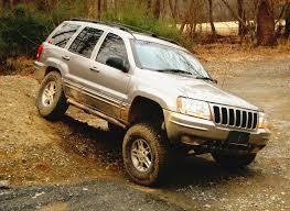 jeep eagle premier wj 1999 jeep grand cherokee specs photos modification info at