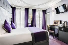 Hotel In Paris Best Western Nouvel Orleans Montparnasse 4 Stars Bureau De Change Orleans