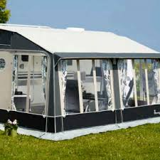 Isabella Awning 1050 Products Raymond James Caravans