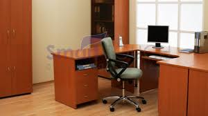 best cleaner for office desk office cleaning services in dubai commercial office cleaning company