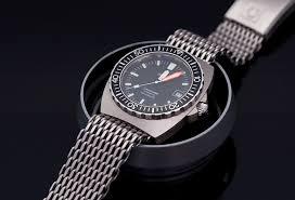 omega link bracelet images How to size a omega mesh bracelet 23 png