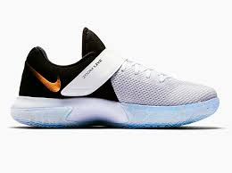 Nike Zoom nike zoom live 2017 performance review the best budget model