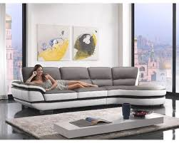 photos european style sectional sofas mediasupload com