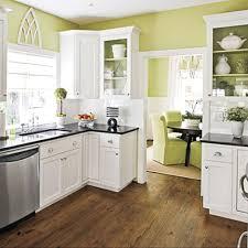 wandgestaltung k che bilder küche ideen wandgestaltung bequem auf moderne deko zusammen mit 22