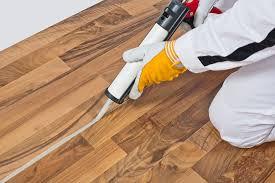 floor sealing a hardwood floor simple on floor with how to seal