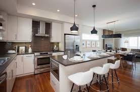Pendant Light Kitchen Best Black Pendant Lights For Kitchen Baytownkitchen