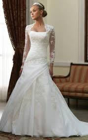 bridal shops glasgow wedding dresses wedding dresses glasgow