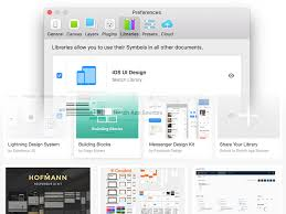 articles about bohemian coding u0027s sketch 2 3 and 3 sketch app sources