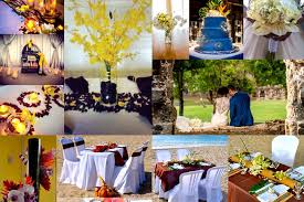 Event Planners Event Planners Photography Simply Beautiful Weddings