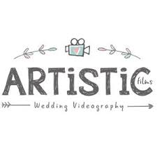 videographer prices wedding videographer and videography prices in melbourne northcote