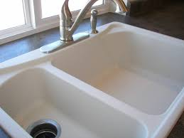 corian sink repair corian kitchen sinks how to clean a corian kitchen sinks