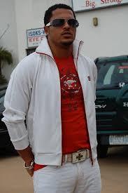 ghanaian actor van vicker agya koo is fantastic actor van vicker ghanashowbiz blogspot com
