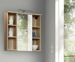 massivholzm bel badezimmer groß massivholzmöbel bochum galerie die designideen für