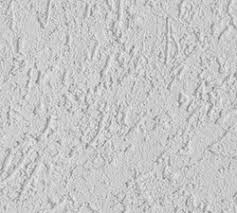 Interior Textures White Textures Design Trends Wood Texture Idolza