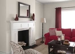 Living Color Nursery by Living Room Warm Neutral Paint Colors For Living Room Foyer Home