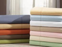 Folding Bed Sheets Femme Hub Home Decor Archives Femme Hub