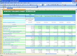 Excel Tables Templates Excel Table Templates Eskindria Com