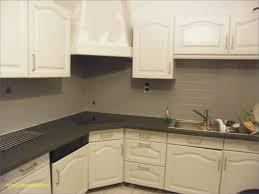 cuisine à rénover peinture renovation cuisine unique rénover une cuisine ment