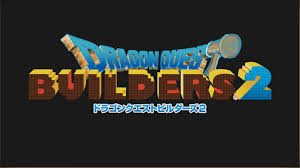 dragon quest builders 2 announced for switch nintendo everything