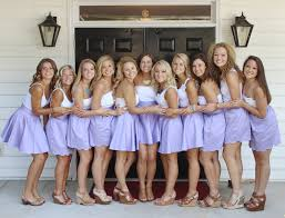 sorority recruitment didn u0027t go your way what now