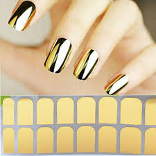 online buy wholesale nail patch from china nail patch wholesalers