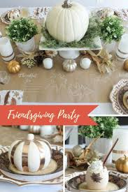 Oriental Trading Home Decor by 200 Best Party Theme Ideas Images On Pinterest Theme Ideas
