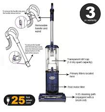 shark navigator light nv106 shark navigator lightweight upright vacuum nv105 review