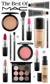 Makeup Mac 4381 best inspiration images on