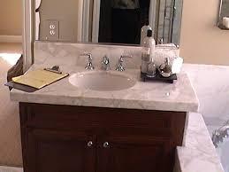 Poured Marble Vanity Tops Vanities Carrera Marble Vanity Top 36 Marble Vanity Tops Menards