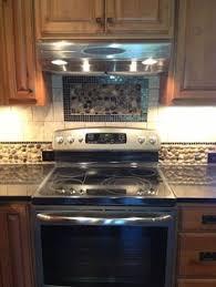 bungalow kitchen backsplash remodel ideas kitchen backsplash
