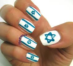 50 most beautiful flags nail art ideas american flag nail art