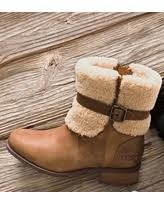 s ugg australia blayre boots bargains on ugg australia blayre ii boots