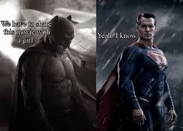 Batman Meme Template - feeling meme ish batman and superman movies galleries paste