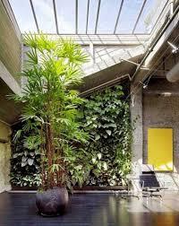 35 beautiful winter garden design ideas to inspire you u2013 decoredo