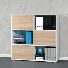 meuble rangement bureau pas cher meuble rangement bureau bureau pas meuble de rangement bureau
