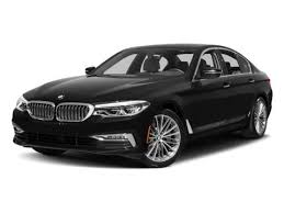 cars comparable to bmw 5 series 2017 bmw 5 series reviews ratings prices consumer reports