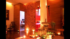 Youtube Interior Design by Spa Interior Design Mantra Noida Up India Youtube