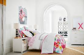 pb teen design your own room homepeek