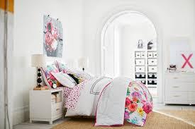 pb teen room planner homepeek