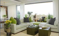 most beautiful home interiors home interior design interior design 20 images of