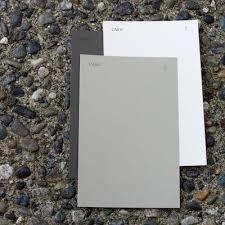 exterior paint colors warm grey color and paint ideas