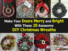 diy christmas wreaths 1200x900 jpg